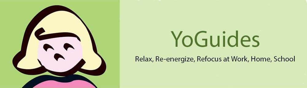 YoGuides™